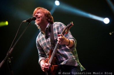 phish_8_28_12 (22 of 27)