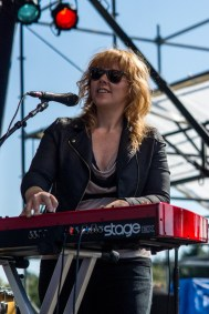 Katie Herzig