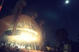 Wilco Bowl2