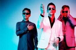 Depeche-Mode-circa-2012