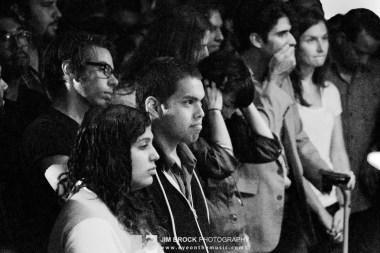 JBP_121009_TheMint_TheBadPlus-Crowd_001-imp