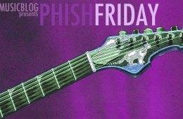phish-friday-purple-headstock