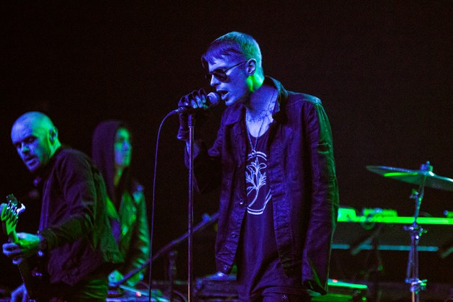 08-cold cave-11_4_12