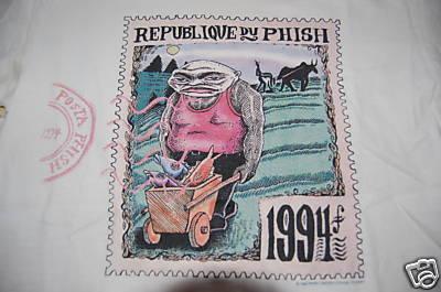 PhishFriday1994_Phish_Pollock_detail