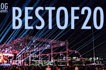 bestof2012