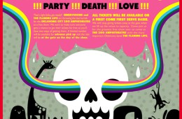 flaming-lips-zoo-amp-show-poster