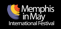 memph in may