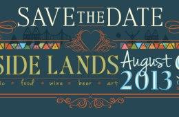 outside lands 2013 dates