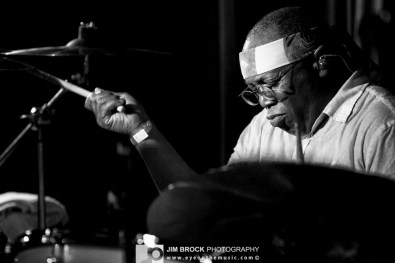 JBP_130126_TheMint_CobhamSpectrum40-BillyCobham_002-imp