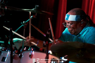 JBP_130126_TheMint_CobhamSpectrum40-BillyCobham_003-imp