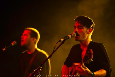 LOCAL NATIVES 1-29-13-17