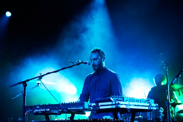 LOCAL NATIVES 1-29-13-19