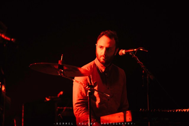 LOCAL NATIVES 1-29-13-2