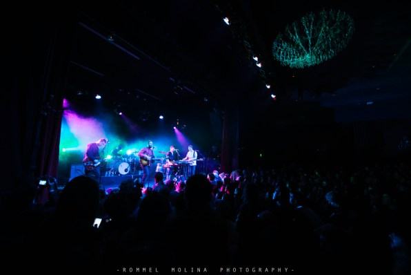 LOCAL NATIVES 1-29-13-7