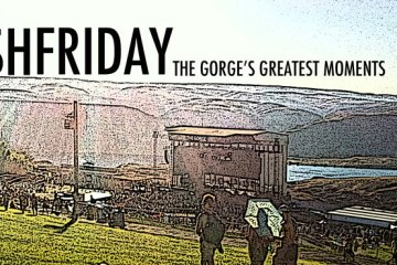 phish-friday-gorge-13