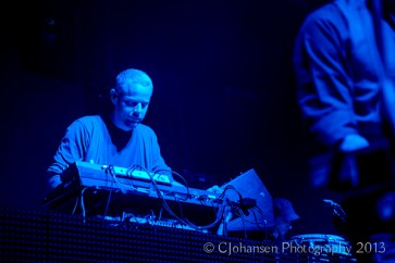 STS9-State_Theater-Portland,ME-1