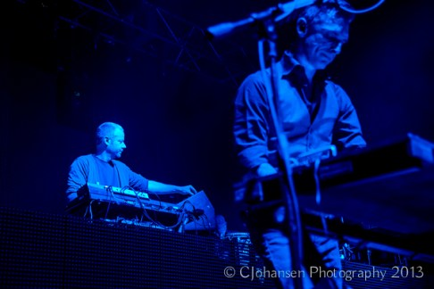STS9-State_Theater-Portland,ME-2