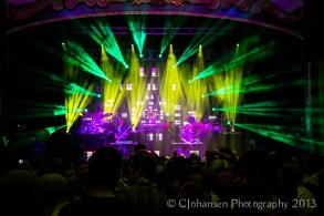STS9-State_Theater-Portland,ME-42