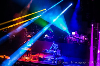 STS9-State_Theater-Portland,ME-46