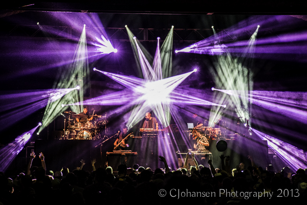 STS9-State_Theater-Portland,ME-51