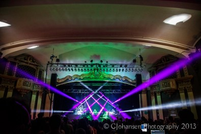 STS9-State_Theater-Portland,ME-61