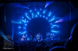 Widespread-Panic-Peabody-Opera-House-1333
