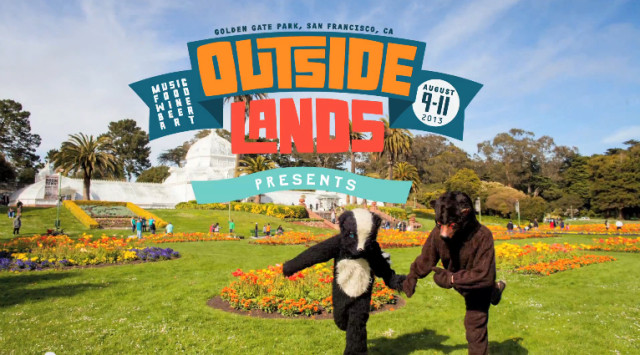 outsidelands2013lineupheader