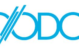 voodoo 2013