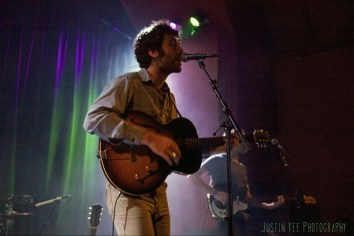 02-Allah Las_The Chapel_San Francisco_1_5.9.13.JPG
