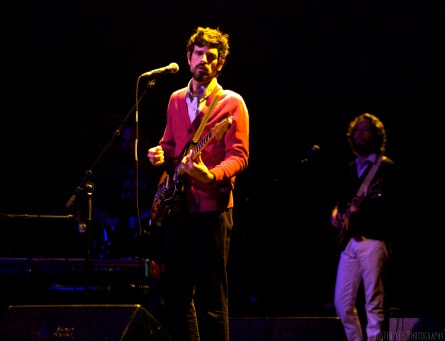 Yee_Devendra Banhart_Regency Ballroom_SF_Photo 10_5.21.13