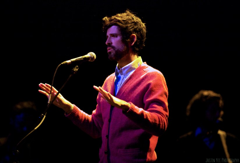 Yee_Devendra Banhart_Regency Ballroom_SF_Photo 13_5.21.13