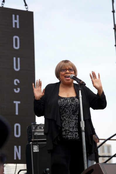 Mavis Staples_5