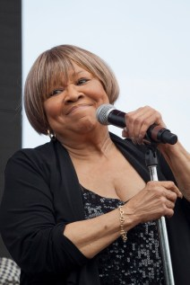 Mavis Staples_7