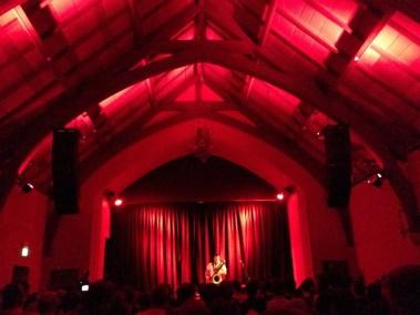 4-chapel photo