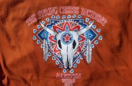 atx shirt