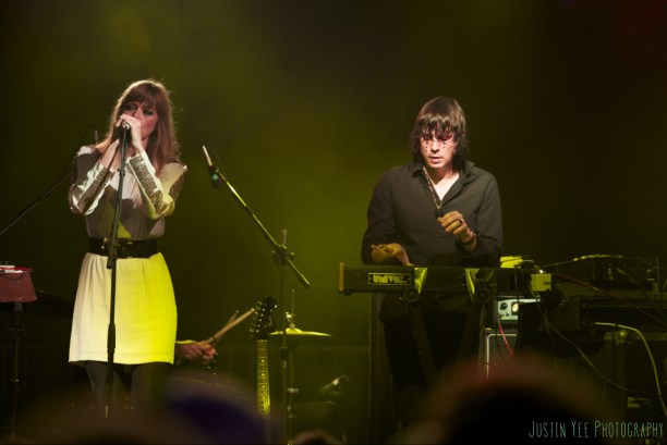 OL2013_Chromatics_Photo2_Watermark_Yee