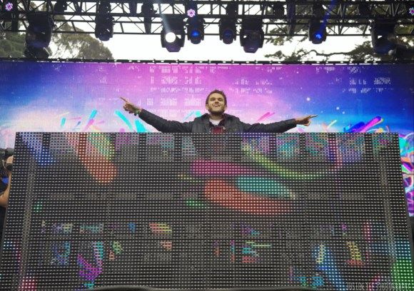 OL2013_Zedd_Photo1_Watermark_Yee