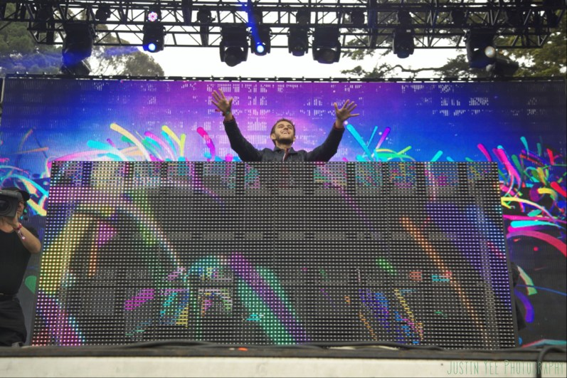OL2013_Zedd_Photo2_Watermark_Yee