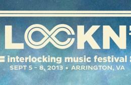 LocknFest