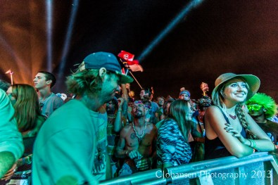 Lockn_Day_3-57