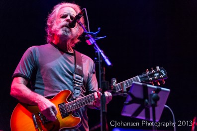 Lockn_Day_3-71