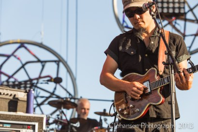 Lockn_day_2-41
