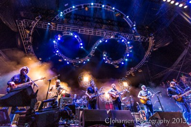 Lockn_day_2-85