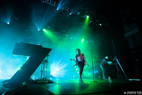 CHVRCHES_The Fox Theater_Oakland, CA (Watermarked)-3