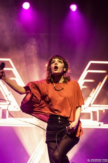 CHVRCHES_The Fox Theater_Oakland, CA (Watermarked)-9