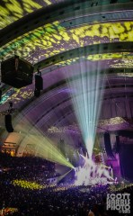 Scott_Harris_Phish_2013.11.01_1024px_14