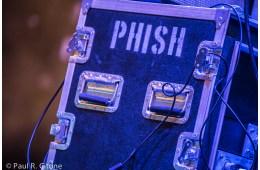 2013.12.28.Phish.msg.PCITONE-6143