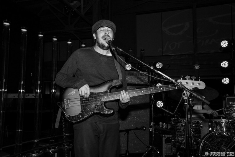 Portugal. The Man_Exploratorium_San Francisco, CA (Watermarked)-13