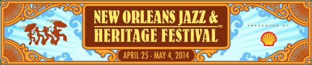 neworleans_jazzfest_header_2014