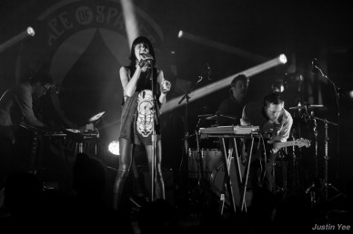 Phantogram_Ace of Spades_Watermark-13